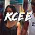 Download New Video : Kcee - Tinana { Official Video }