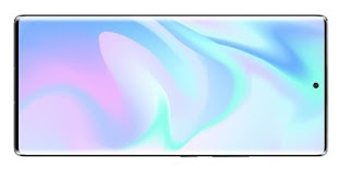 مواصفات زد تي اي اكسون 30 الترا ZTE Axon 30 Ultra 5G يُعرف أيضًا باسم +ZTE Axon 30 Pro الاصدار : A2022P