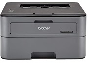 5 Best Selling Printers Under 10000 in India 2020 (With Reviews & Offers)