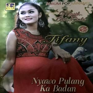 Tifany - Diam diam Jatuah Cinto (Full Album)