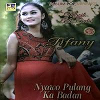 Tifany - Masih Ado Cinto (Full Album)