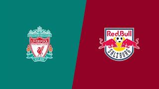 موعد مباراة ليفربول وريد بول الثلاثاء 10-12-2019 ضمن دوري ابطال اوروبا