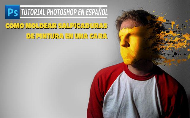 Tutorial_de_Photoshop_Moldear_salpicaduras_sobre_una_cara_by_Saltaalavista_Blog