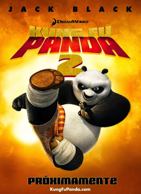 Panda 3 Movie Download