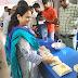 स्थानीय उद्योग को बढ़ावा देने के लिए उद्योग विभाग ने आयोजित किया 'वाणिज्य उत्सव'