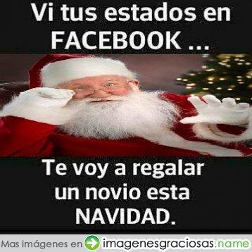 Imagenes Chistosas De Navidad Para Whatsapp Y Facebook