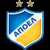 Daftar Skuad Pemain APOEL FC 2017/2018