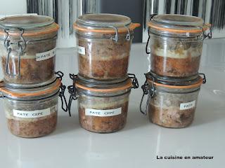 http://recettes.de/pate-de-campagne-aux-cepes