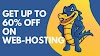 Hostgator Coupons: Get Up to 60% OFF On Web Hosting Coupon Code