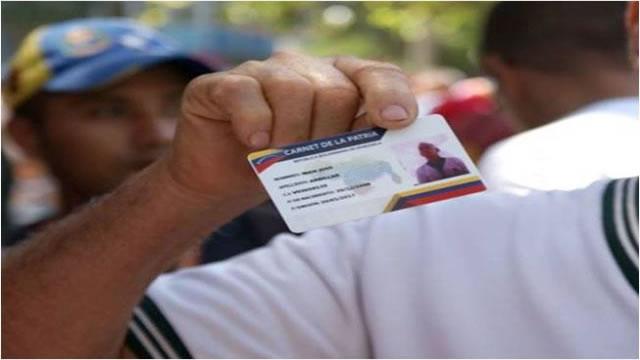 El PSUV Arranco campaña electoral