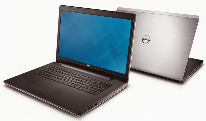 Dell inspiron n5030 drivers windows 7 64 bit | Peatix