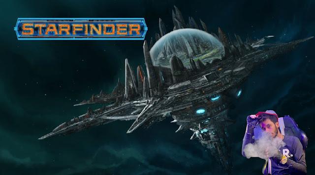 أمازون تطلق لعبة تفاعلية Starfinder عبر الأجهزة التي تدعم Alexa