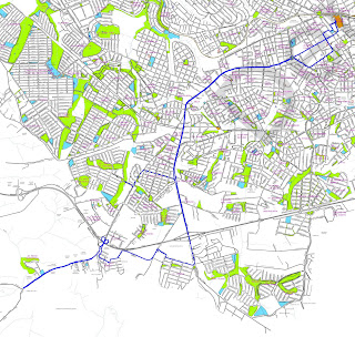 Linha+67+ +Ipanema+das+Pedras - Linha 67 - Ipanema das Pedras (Cidade de Sorocaba)