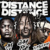 Download Audio Mp3 | Jay Rox ft. Rayvanny & AY - Distance Remix