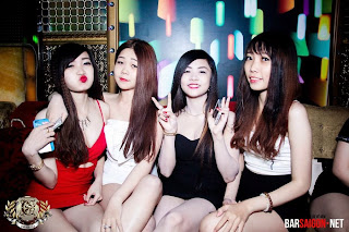 High class thailand girlie gasps sweetly - 3 2