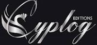 https://cyplog.com/fr/livres/139-sheridan-t1-la-chasse-est-ouverte.html
