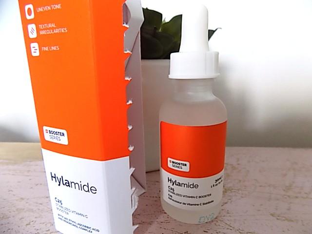 Hylamide C25 | Deciem