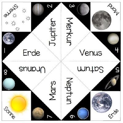 https://dl.dropboxusercontent.com/u/59084982/Planeten%20HuH.pdf