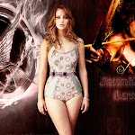 Jennifer Lawrence High Resolution Pictures