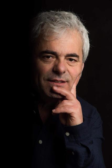 Gjergj Kola: Η διατήρηση της μνήμης του Πόντου δεν είναι καθήκον μόνο των Ελλήνων