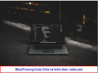 Cách tạo Website bằng Github đơn giản trong 15 phút