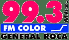 FM Color 99.3
