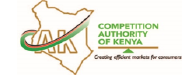 Internships competition Authority of kenya
