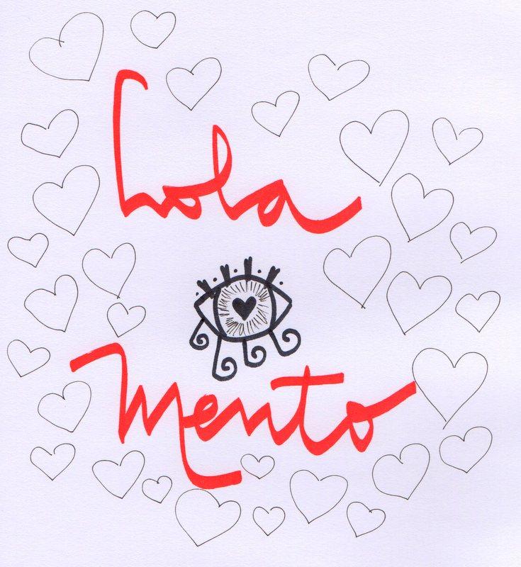 lolamento ilustraciones, LolaMento dibujos originales, LolaMento, Lola Mento, ilustraciones originales, ilustraciones lolamento,