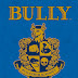 Bully 2 : Scholarship Edition Full PC Game Highly Compressed free download via Direct Download Link and Torrent