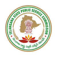 TSPSC Recruitment 2015-16: Manager (Engineering) Vacancy