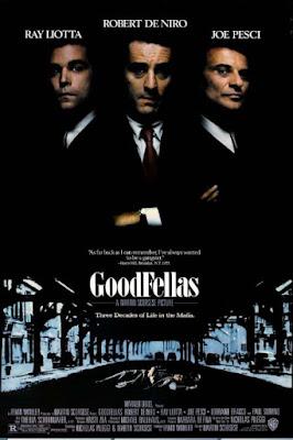 Sinopsis Goodfellas (1990)