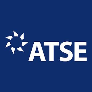 Academy Of Technology And Engineering (ATSE)