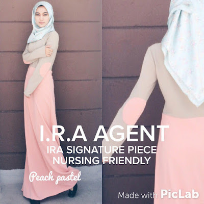 agent Ira Signature Piece, agent Ira Signature Piece murah, dropship Ira Signature Piece, Ira Signature Piece black, dress dewasa, Ira Signature Piece dewasa murah, dress dewasa murah, borong dress dewasa, dress raya murah, dress raya 2015, breast feeding friendly dress, BF friendly, dress plus size, sleeveless dress, tasha dan sleeveless dress, tasha, sleeveless,