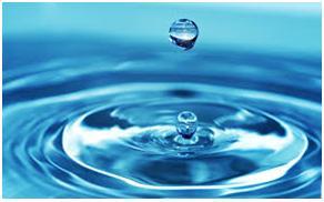 Agua Evian: Agua de Manantial y sus beneficios