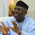 Pastor Bakare Denies Intention To Run For Presidency In 2019
