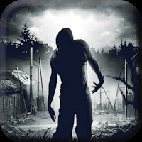 Buried Town 2 v1.0.14 Free Download