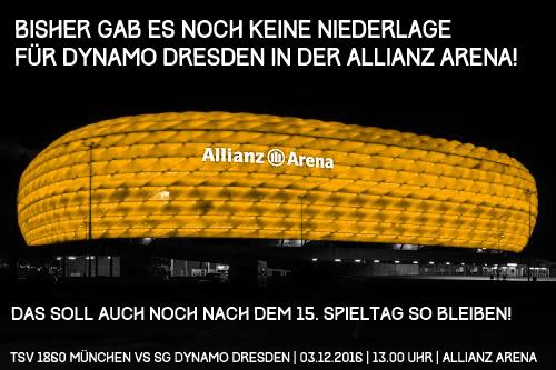 allianz arena schwarz gelb