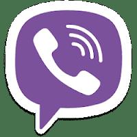 Viber Messenger Apk v13.1.0.4 MOD [Latest]