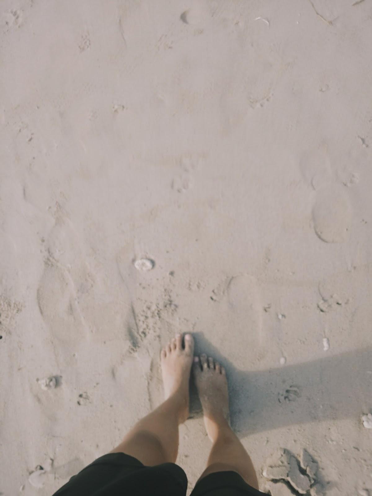 Masasa Beach11