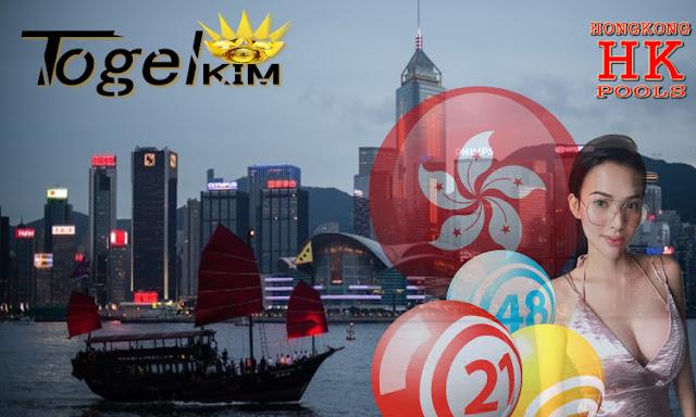 Prediksi Togel Hongkong Senin 25 Juni 2018