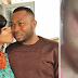 "MPNAIJA GIST:""We are tired of your drama"" – Nigerians tell Tonto Dikeh"