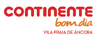 Imagem CONTINENTE BOM DIA - VILA PRAIA DE ÂNCORA