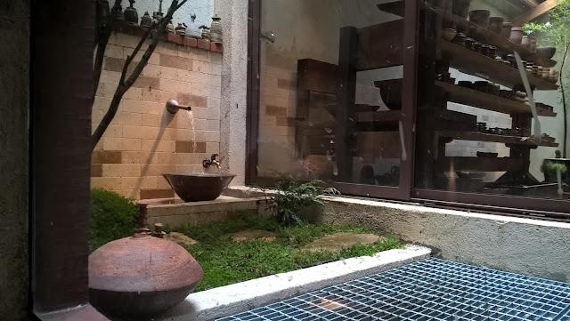 jardim japonês, plantas para jardim japonês, paisagismo atelier hideko honma, jardim de inverno