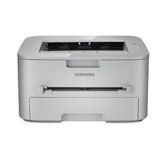 samsung-ml-1916k-laser-printer-driver