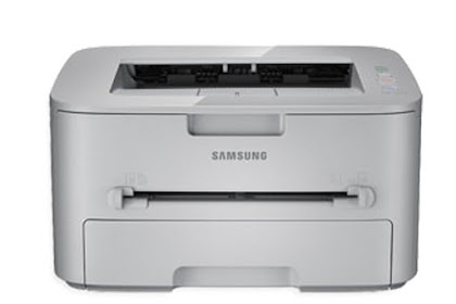 Samsung ML-1916K Laser Printer Driver Downloads