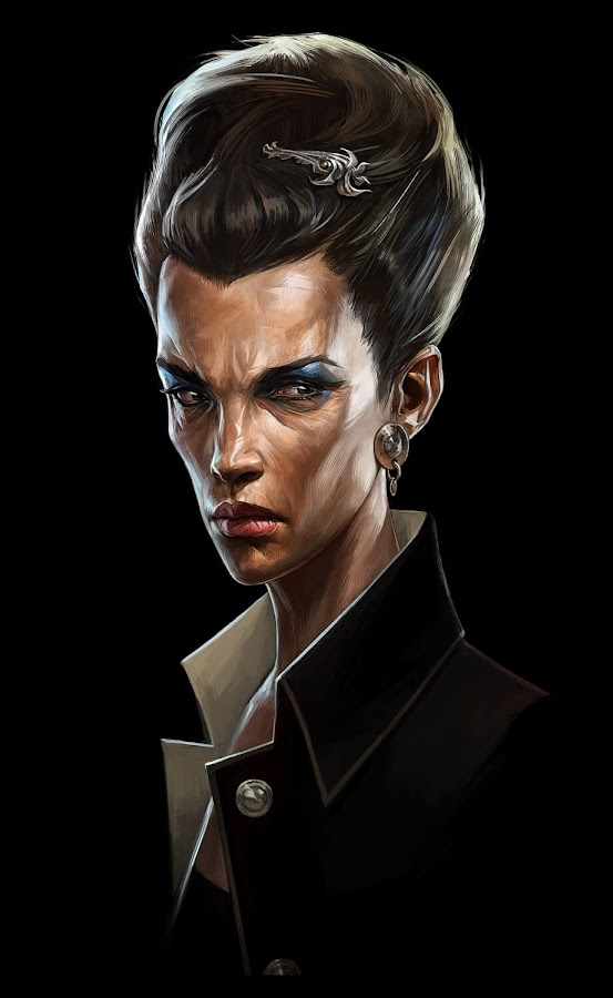 dishonored 2 breanna ashworth