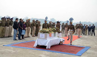 earth-body-of-martyred-crpf-officer-pintu-kumar-singh-reaches-patna