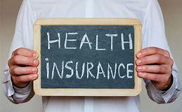 """<img src=""""htin.jpg"""" alt=""""reason to buy health insurance""""/>"""