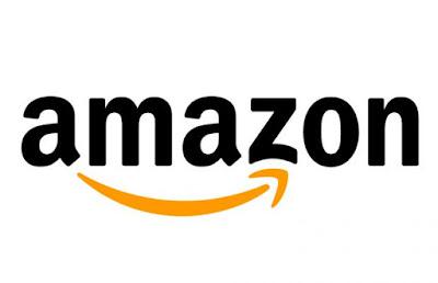 codice promozionale di ben 10 Amazon