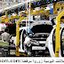 تشغيل 70 عامل وعاملة بمجال صناعة السيارات  بمدينة طنجة